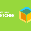 More Things to Use Etcher For